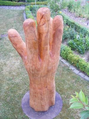 rechte-hand1