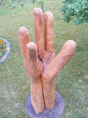 rechte-hand2